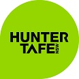 HunterTAFE-Logo